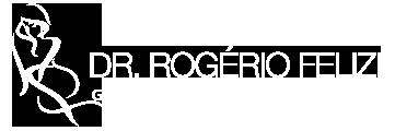 Dr. Rogerio Felizi