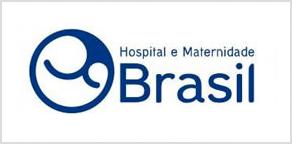 Hospital e Maternidade Brasil