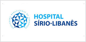 hospital sírio libanês