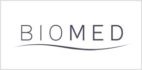 Clínica Biomed Donna